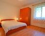 Image 5 - intérieur - Appartement Antonina, Biograd na Moru