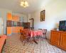 Image 3 - intérieur - Appartement Antonina, Biograd na Moru