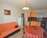Image 4 - intérieur - Appartement Antonina, Biograd na Moru