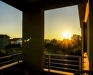 Foto 10 interieur - Appartement Nina, Biograd na Moru