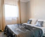 Foto 11 interieur - Appartement Nina, Biograd na Moru