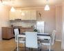 Foto 5 interieur - Appartement Nina, Biograd na Moru