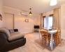 Foto 2 interieur - Appartement Nina, Biograd na Moru