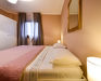 Foto 9 interieur - Appartement Nina, Biograd na Moru