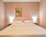 Foto 13 interieur - Appartement Nina, Biograd na Moru