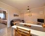 Foto 4 interieur - Appartement Nina, Biograd na Moru