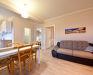Foto 3 interieur - Appartement Nina, Biograd na Moru