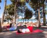 Foto 16 exterieur - Vakantiehuis Tavolara, Biograd na Moru
