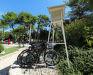Foto 13 exterieur - Vakantiehuis Tavolara, Biograd na Moru