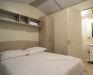 Foto 7 interieur - Vakantiehuis Tavolara, Biograd na Moru