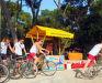Foto 19 exterieur - Vakantiehuis Tavolara, Biograd na Moru