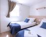 Foto 6 interieur - Vakantiehuis Comfort Plus, Biograd na Moru