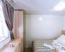 Foto 5 interieur - Vakantiehuis Comfort Plus, Biograd na Moru