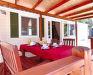 Foto 3 interieur - Vakantiehuis Comfort Plus, Biograd na Moru