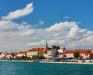 Foto 39 exterieur - Vakantiehuis Comfort Plus, Biograd na Moru