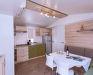 Foto 4 interieur - Vakantiehuis Comfort Plus, Biograd na Moru