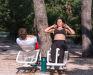 Foto 25 exterieur - Vakantiehuis Comfort Plus, Biograd na Moru