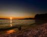 Foto 24 exterieur - Vakantiehuis Tavolara, Biograd na Moru