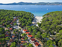 Biograd na Moru - Holiday House Tavolara