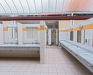 Foto 33 exterieur - Vakantiehuis Tavolara, Biograd na Moru
