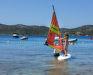 Foto 38 exterieur - Vakantiehuis Tavolara, Biograd na Moru