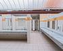 Foto 30 exterieur - Vakantiehuis Tavolara, Biograd na Moru