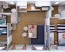 Foto 8 interieur - Vakantiehuis Tavolara, Biograd na Moru