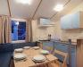 Foto 5 interieur - Vakantiehuis Tavolara, Biograd na Moru
