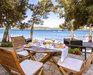 Bild 35 Aussenansicht - Ferienhaus Premium, Biograd na Moru