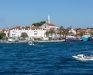 Foto 45 exterieur - Vakantiehuis Premium, Biograd na Moru