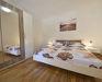Image 5 - intérieur - Appartement Toni, Biograd na Moru