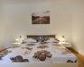 Image 6 - intérieur - Appartement Toni, Biograd na Moru