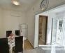 Foto 7 interieur - Appartement Toni, Biograd na Moru