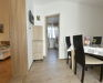 Foto 3 interieur - Appartement Toni, Biograd na Moru