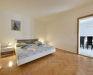 Foto 6 interieur - Appartement Toni, Biograd na Moru