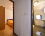 Foto 9 interieur - Appartement Blanka, Biograd na Moru