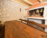 Foto 20 exterieur - Appartement Blanka, Biograd na Moru
