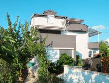 Haus Villa Suai (BIG356)