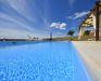 Foto 41 exterieur - Vakantiehuis Frane, Biograd na Moru