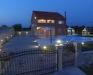 Image 43 extérieur - Maison de vacances Frane, Biograd na Moru