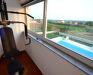 Image 21 - intérieur - Maison de vacances Frane, Biograd na Moru
