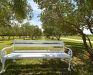 Image 38 extérieur - Maison de vacances Frane, Biograd na Moru