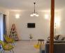 Image 12 - intérieur - Maison de vacances Tatjana, Biograd na Moru