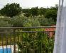Image 18 - intérieur - Maison de vacances Tatjana, Biograd na Moru