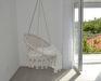 Image 17 - intérieur - Maison de vacances Tatjana, Biograd na Moru