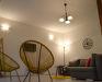 Image 9 - intérieur - Maison de vacances Tatjana, Biograd na Moru