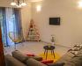Image 8 - intérieur - Maison de vacances Tatjana, Biograd na Moru
