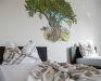 Image 15 - intérieur - Maison de vacances Tatjana, Biograd na Moru