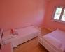 Image 13 - intérieur - Appartement Maksan, Pakoštane