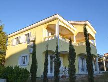 Pakoštane - Appartement Maksan
